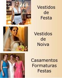 36a850f3d Vestidos - Ternos - Acessórios - vestido de noiva - vestido para festa -  vestido para